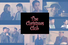 The Christmas Club. These tiny pictures really make you wanna watch it, huh?